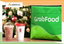 Hướng dẫn cách đăng ký bán hàng trên Grabfood từ A-Z