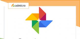Google Photos là gì? Hướng dẫn sử dụng Google Photos hiệu quả