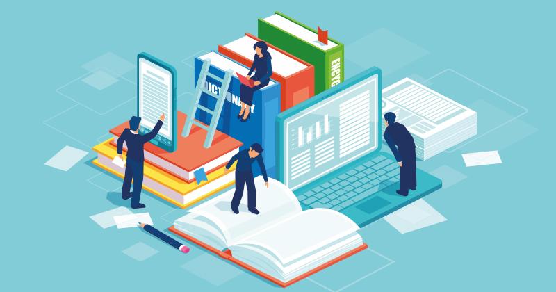 Giai đoạn 2: Theo dõi, phân tích và tối ưu hiệu quả