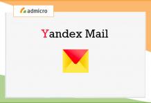 Yandex Mail là gì
