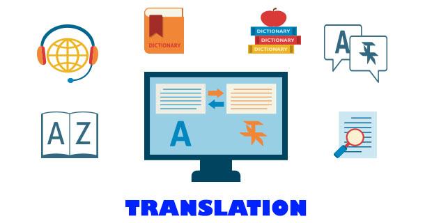 Cơ hội và thách thức cho người làm nghề dịch thuật là gì?