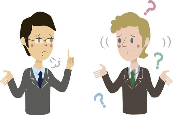 Khó khăn trong ngành dịch thuật