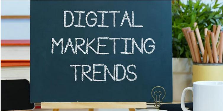 Hình thức Marketing materials là gì và giải pháp nghiên cứu thị trường