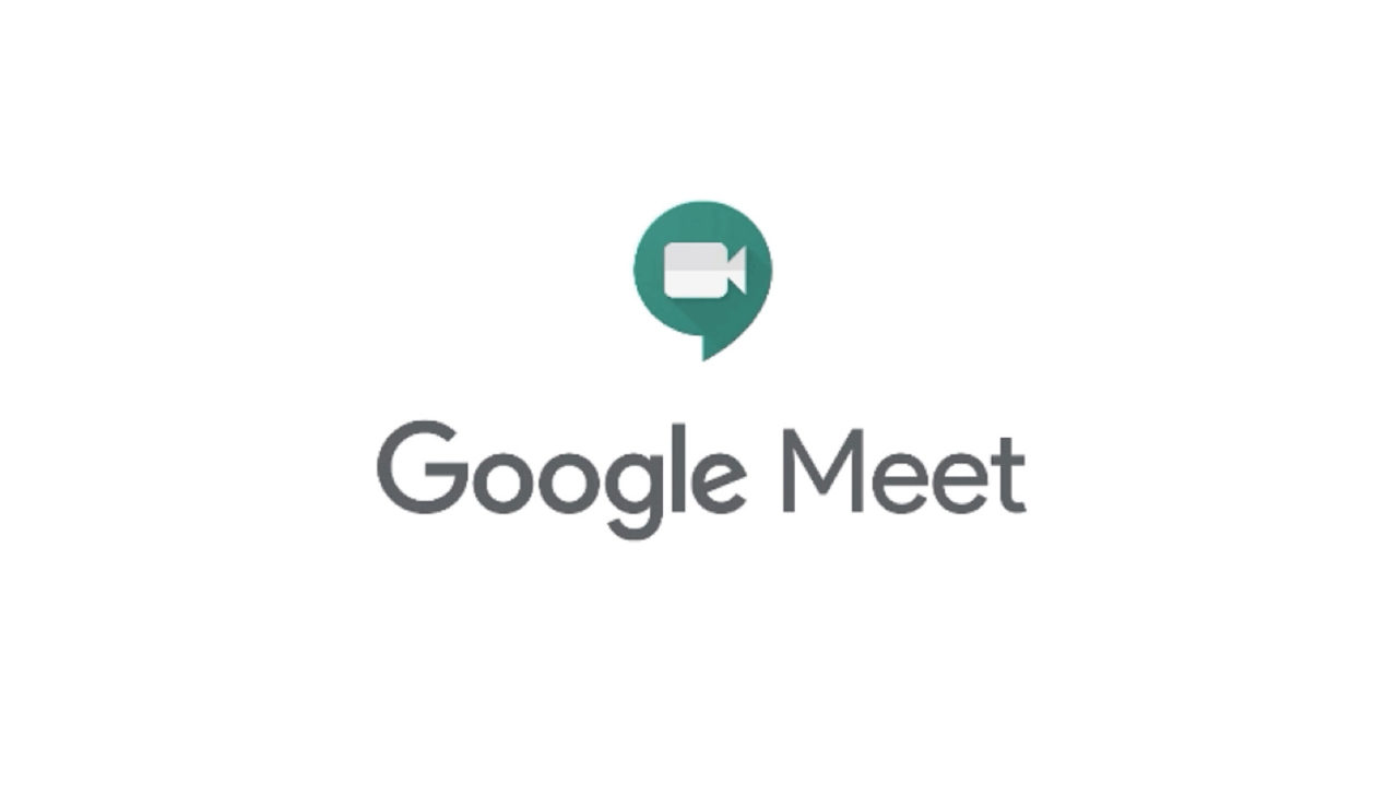 Google Meet là gì?