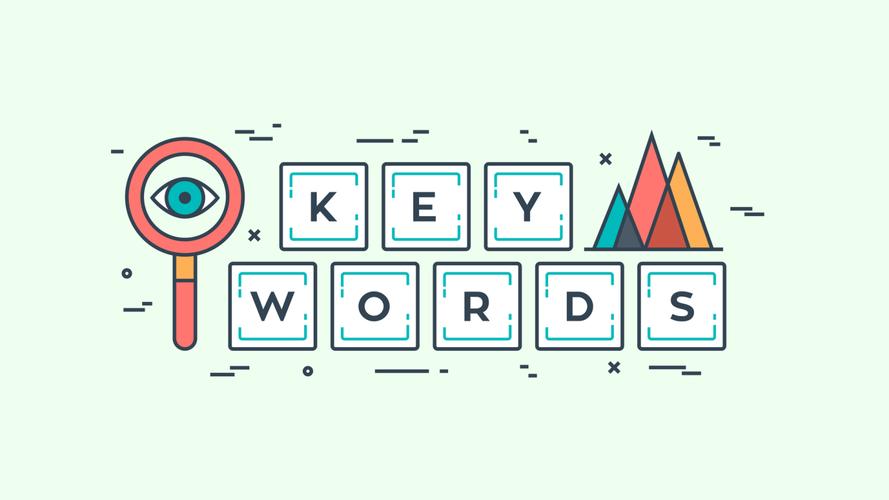 Long tail Keywords là gì?
