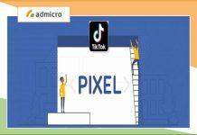 Tiktok Pixel là gì?