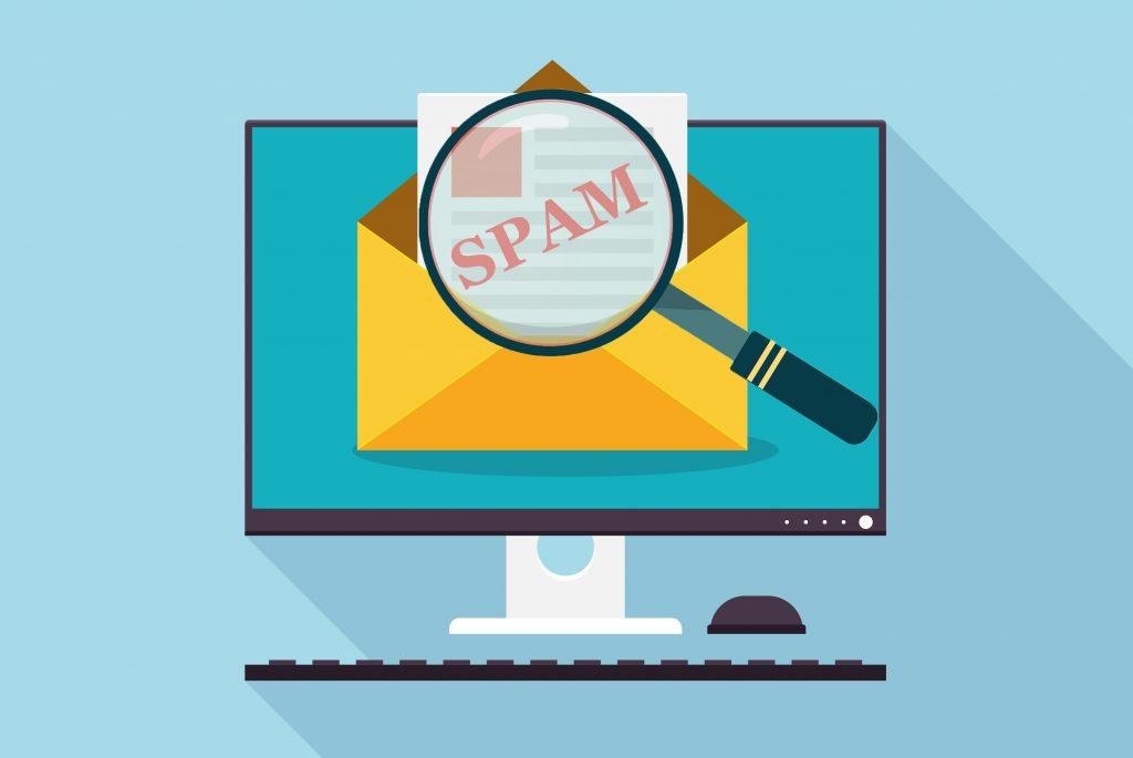 Ưu nhược điểm của spam là gì?