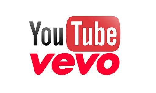 Sự khác nhau giữa VEVO và Youtube là gì?