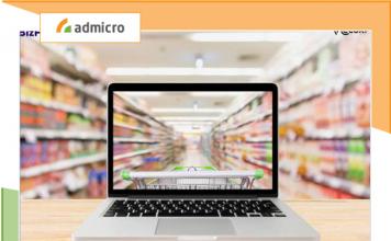 Website chuyên nghiệp quan trọng thế nào giữa xu thế dịch chuyển kinh doanh