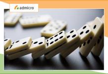 hiệu ứng domino 001