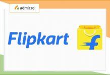 Flipkart là gì? Sự khác nhau giữa Amazon và Flipkart - MarketingAI