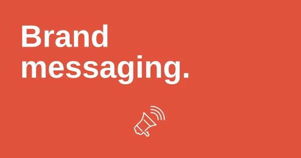 Giáo trình Marketing căn bản Philip Kotler được bắt đầu bằng thông điệp