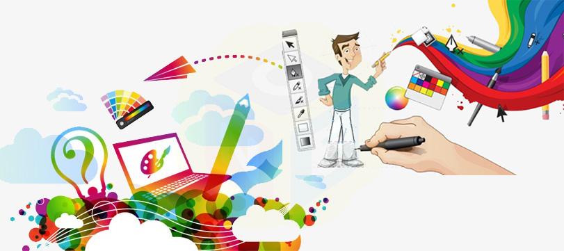Ngành truyền thông đa phương tiện học trường nào và ra trường làm nghề gì?