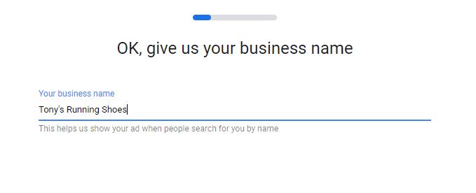 Cách quảng cáo trên Google 03