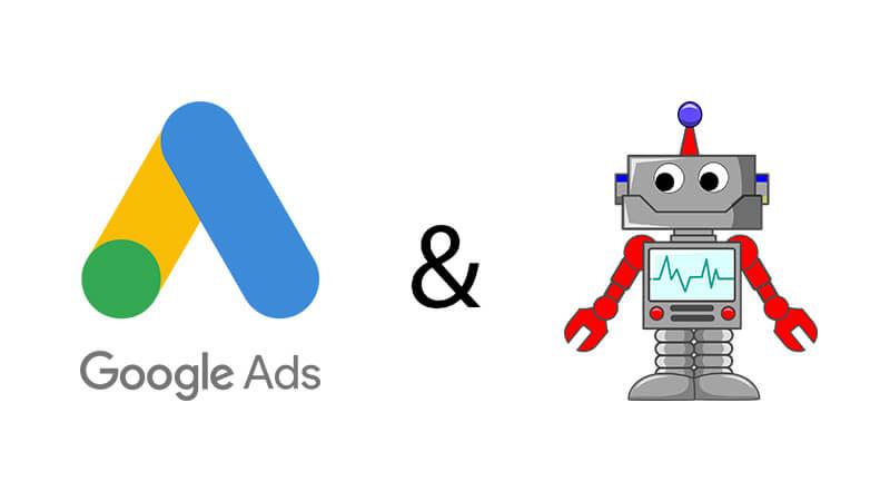 Google ads xu huong 5 nam toi