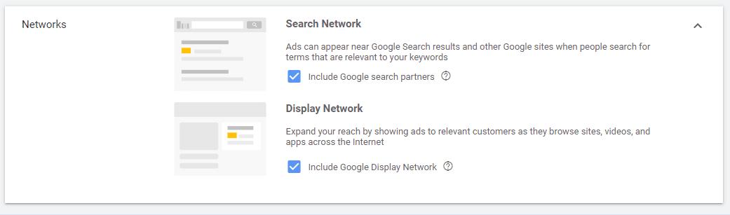 cách chạy quảng cáo google ads 04