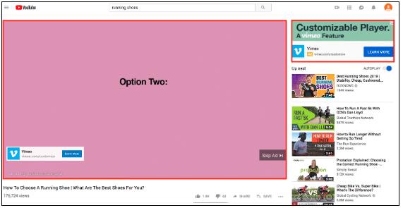 các loại quảng cáo của google 05