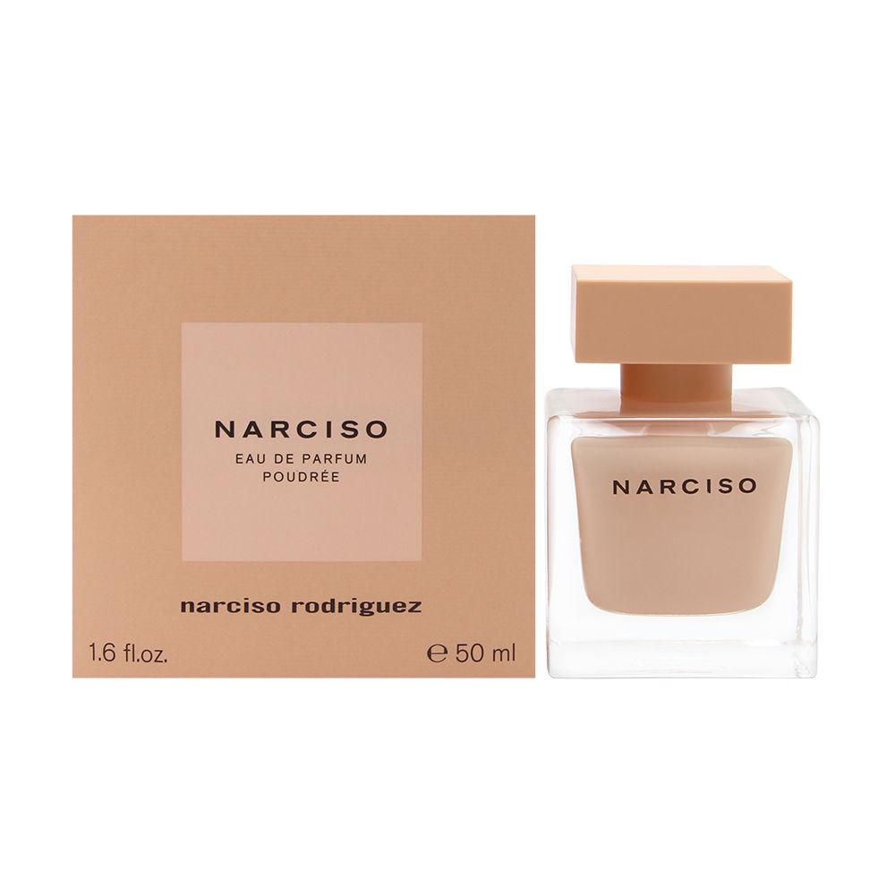 Narciso - Thương hiệu nước hoa nổi tiếng của phụ nữ hiện đại
