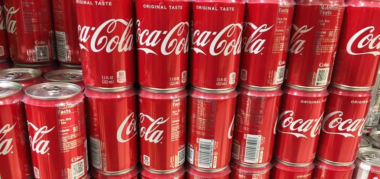 Coca-Cola triển khai đánh giá quy mô lớn đối với các agency toàn cầu, bước đầu chuyển đổi toàn bộ hoạt động marketing