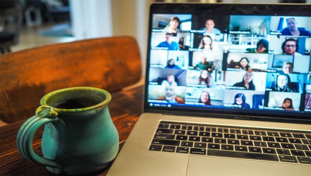 Live Streaming: bước đột phá lớn trong Influencer Marketing?