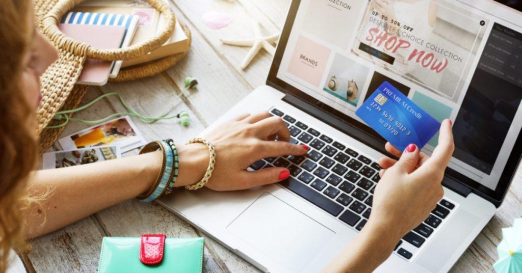 Người tiêu dùng sẽ ưu tiên giá của sản phẩm khi quyết định mua hàng