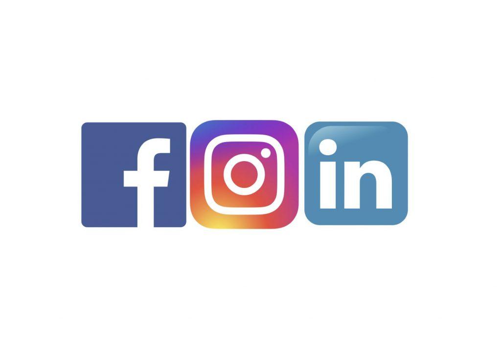 Quản lý cộng đồng trong mạng xã hội