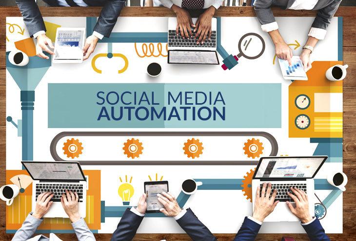 socialmediaautomation 1