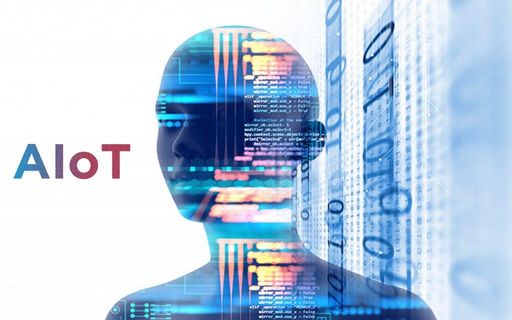 Xu hướng phát triển ngành công nghệ thông tin robot và trí tuệ nhân tạo 2021