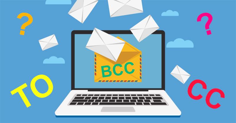 Tiêu đề email là yếu tố quan trọng vì nó gây ấn tượng nên tác động vào tỉ lệ mở email
