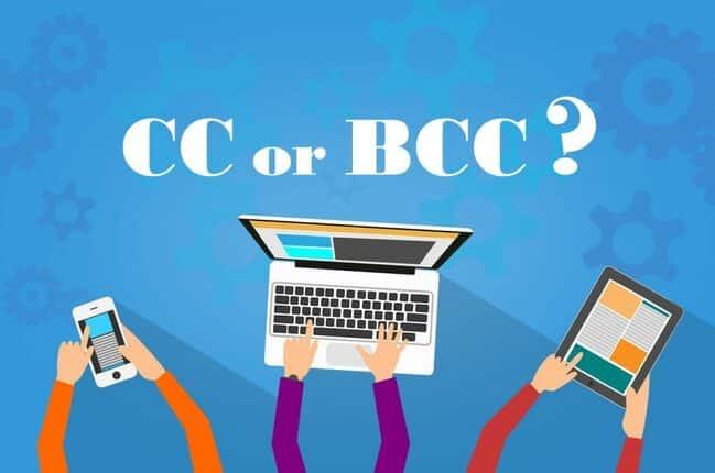 Sự khác nhau giữa CC và BCC là gì