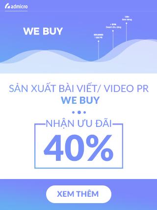 banner We Buy